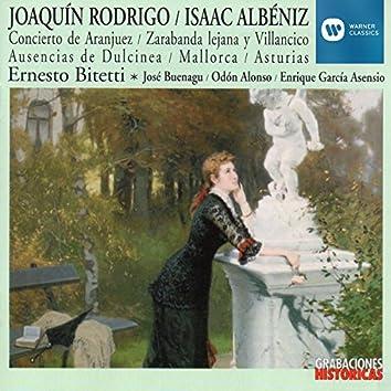 Grandes Compositores Españoles, 29