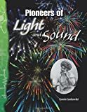 Pioneers of Light and Sound (Physical Science)