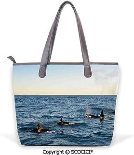 Best macrame handbags images Reviews