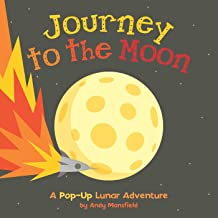 Best a journey to the moon Reviews
