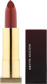 Kevyn Aucoin Expert Lip Color, Roserin, 0.12 Ounce