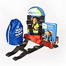 cares travel system