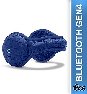 ebb3df1c4350d Amazon.com: 180s - Earmuffs / Accessories: Clothing, Shoes & Jewelry