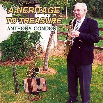 A Heritage to Treasure