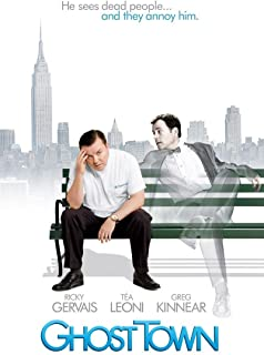 Best merchants of doubt film watch Reviews