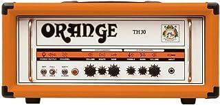 Orange Thunderverb thunder 30H
