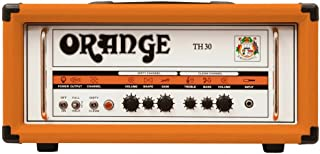 Best orange th30 head Reviews
