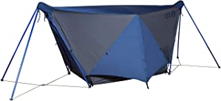 ENO, Eagles Nest Outfitters Nomad Shelter System, Hammock Pack