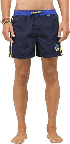 OXBOW Visno Herren-Shorts