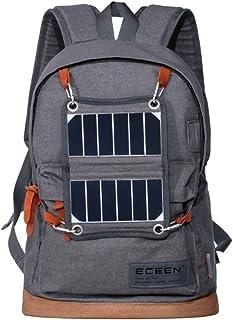 722fd61771b3 Amazon.com: bookbag - Laptop Bags / Laptop & Messenger Bags: Sports ...