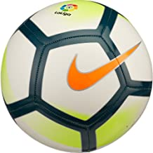 Amazon.es: balon de la liga - Nike