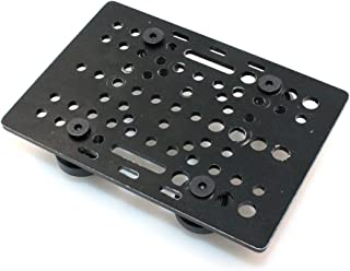 Best openbuilds gantry plate Reviews