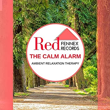 The Calm Alarm - Ambient Relaxation Therapy