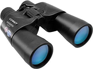 Binoculars for Adults,10x50 Binoculars with Low Light Night Vision, Large Eyepiece High Power Waterproof Binoculars for Ad...