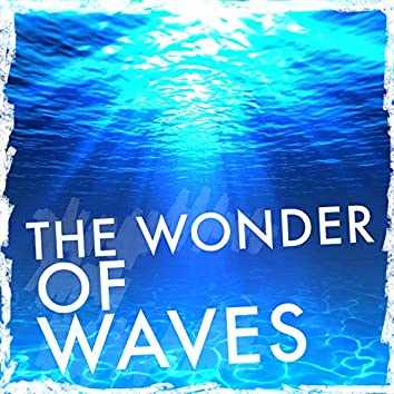 The Wonder of Waves