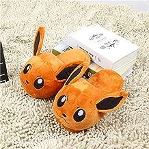 NamekPlanet - Pantoufles Carapuce Chaussons Peluche Pokemon - 28cm ...