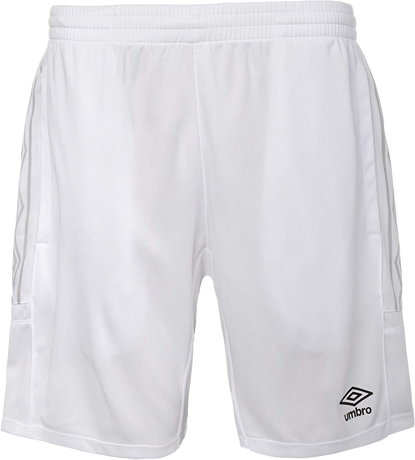 Ranking Outlet sale feature TOP14 Umbro Kids' Legacy Short