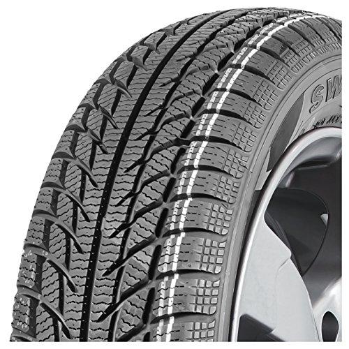 Westlake G651421 185 65 R15 H - c/c/71 dB - Winter Snow Tire