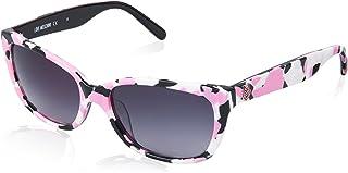 6e1654b190 Amazon.es: Love Moschino - Gafas de sol / Gafas y accesorios: Ropa