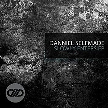 Slowly Enters EP