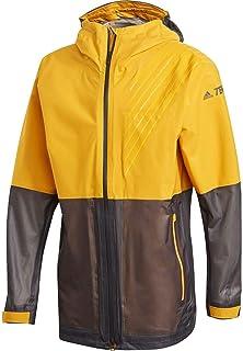 adidas Men's 3l Zupahike Jacket Men's Jacket