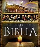 Diccionario de la Biblia (Pequeña Enciclopedia)