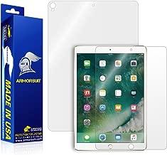 ArmorSuit Apple iPad Pro 10.5