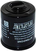 18759//54 Filtro aceite HIFLOFILTRO