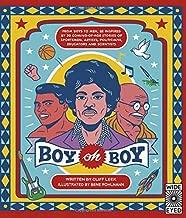 Best boy oh boy book Reviews