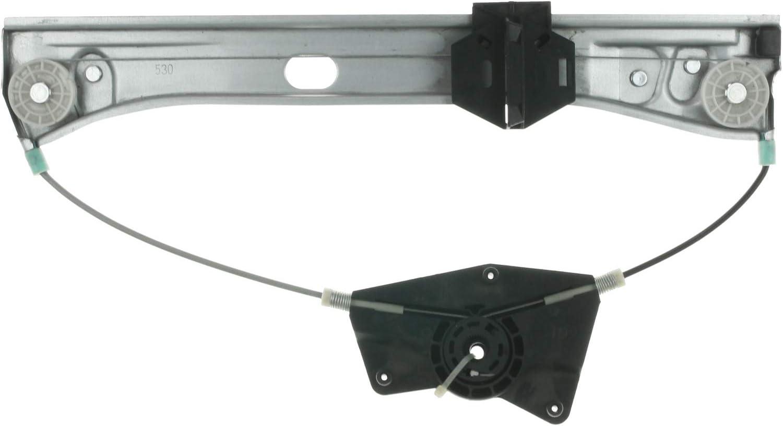 Cardone wholesale 82-3463A New Regulator Window Over item handling ☆