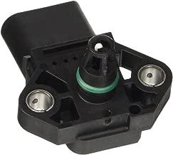 Bosch Automotive 0281002401 Pressure/Temperature Sensor
