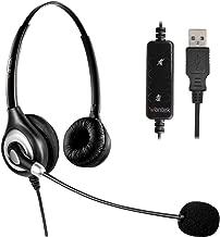 microsoft lx 3000 usb headset