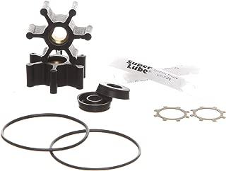 Best flotec repair kit Reviews