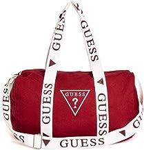 GUESS Factory Women's Logo Duffle Bag