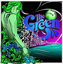 Best the green alone Reviews