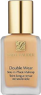 Best estee lauder foundation double wear swatches Reviews