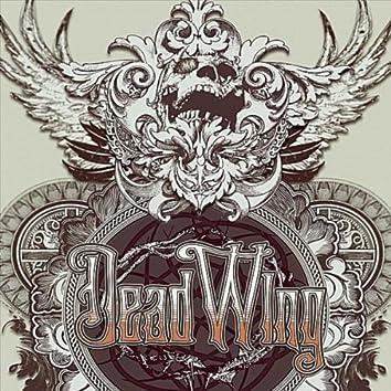 Dead Wing
