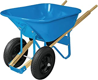 Best small wheelbarrows for sale Reviews