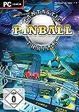 Fantastic Pinball Thrills [Importación Alemana]