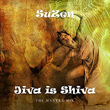 Jiva Is Shiva