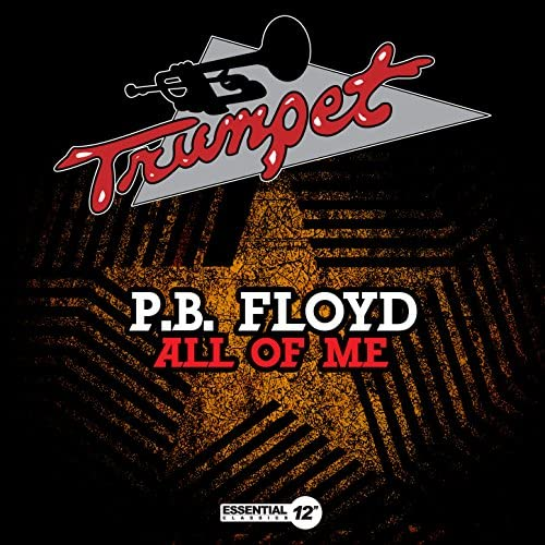 P.B. Floyd