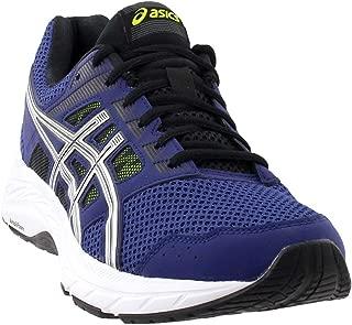 ASICS Gel-Contend 5 Men's Running Shoe Black