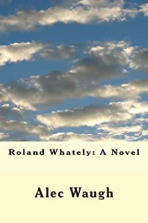Roland Whately