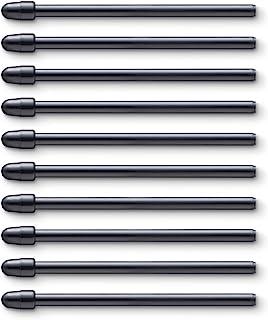 Wacom Standard Nibs for Digital Pro Pen 2 (10 Pack) (ACK22211)