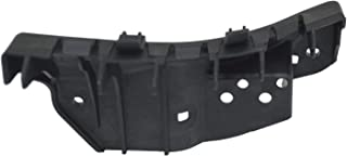 Painted TO1014101 Fits Toyota RAV4 13-15 Front Upper Bumper Exc. EV Model