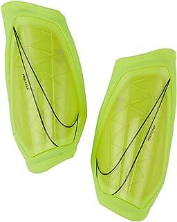 Nike Espinillera PRTGA Amarillo Niño large amarillo