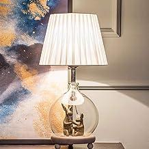 Amazon.es: jarron lampara