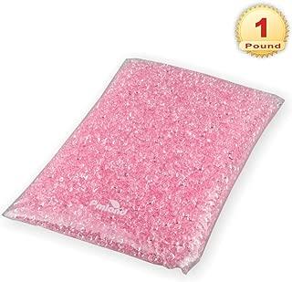 pink marbles bulk