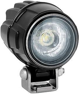 Suchergebnis Auf Für Led Arbeitsscheinwerfer Scheinwerfer Komponenten Leuchten Leuchtenteile Auto Motorrad