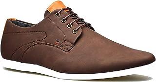 zapatos zara hombre